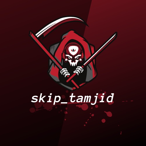 https://cloud-7vdmaarq5.vercel.app/0blue_and_white_gaming_logo.png